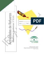 Cuadernillo3Matematicas_academicas_junio2016