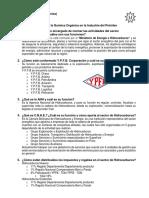 ELECTIVA I - Cuestionario 5.docx