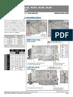 6L45-6L90-ZIP-IN.pdf