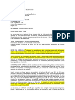 Concepto 000829 de 2018-Determinación de la renta en los servicios de contrucción.pdf