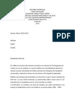 INFORME GERENCIAL KODAK.docx