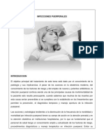 INFECCIONES PUERPERALES.docx