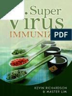 SuperVirusImmunizer.pdf