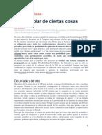 resumen de ESI.docx