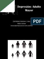 depresionUNCP 2018 (4).pdf