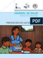 Material_para_la_salud._Rotafolio_PREVEN.pdf
