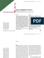 1343314_team-10.pdf