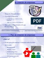 1._Plan_de_Creacion_de_Empresas.ppt