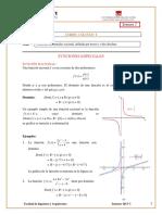 02 SEMANA_02.pdf