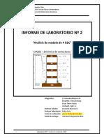 1_Lab_2_XERO.docx