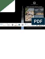 LA_GESTION_ALTERNATIVA_DE_RECURSOS_ECOTU.pdf