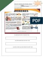 EVALUACION DE LENGUAJE.docx