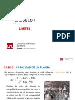12 PPT_Límites.pptx