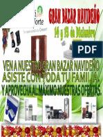 Gran Bazar.pdf