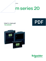 Manual_Sepam_Series20.pdf