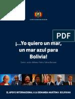 yo-quiero-un-mar,-un-mar-azul-para-bolivia.pdf
