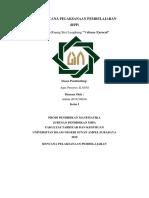 RPP volume kerucut FIX.pdf