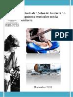 11.-Metodo de Solos de Guitarra.pdf