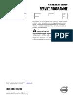 Programa de Servicio BL60.pdf