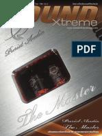 SoundXtreme_Issue009-2013.pdf