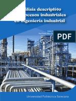 Analisis descriptivo.pdf