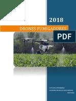 DRONES FUMIGADORES.docx