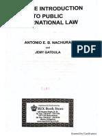 PIL by Nachura (2).pdf