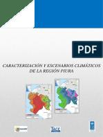 CARACTERIZACIÓN Y ESCENARIOS CLIMÁTICOS DE LA REGIÓN PIURA.pdf
