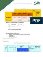 GUÍA DE PRÁCTICA DE LABORATORIO DE FARMACOLOGÍA - 2019-I-convertido.docx