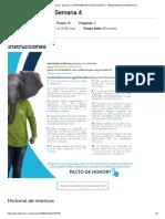 Examen parcial - Semana 4_ CB_PRIMER BLOQUE-FLUIDOS Y TERMODINAMICA-[GRUPO1].pdf