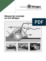 Wirtgen 2001_unlocked.pdf