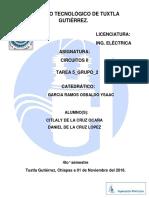 PRACTICA_5_GRUPO_2_CD.docx