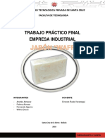 TPF - Jabón WAFF.docx