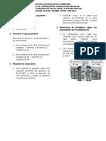 ACTIVIDAD DE COMPRENSIÓN  PAASD GRADO 5TO PRIMER CORTE.docx