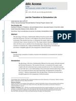 Manual Tamizaje Neonatal Vigilancia Por El Laboratorio