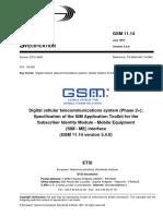 gsmts_1114v050400p.pdf