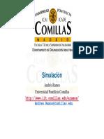 SIMULACION SISTEMAS INTEGRADOS.pdf