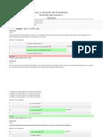 ACTIVIDADES FISICA ELECTRONICA - copia.docx