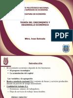 Modelo Harrod y Domard Ivan (1).pdf