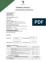 F8-INFORME TUTOR INSTITUCION.docx