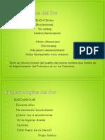 Epistemologias del sur presentacion.pptx