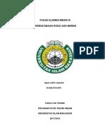 TUGAS ELEMEN MESIN III.docx