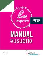 MANUAL DEL USUARIO JOYERITO ACCESORIOS.pdf