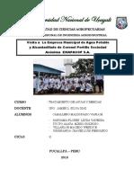 EMAPACOPSA INFORME imprimir.docx