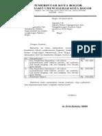 Surat ke BKPSDA tes kkesehatan.docx