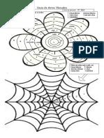 Guía-de-arte-degradacion-4º.docx