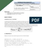 Practica 2_inalambricas- Ganancia - 2019