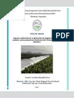 tesis plaguicidas-irnr-mansilla-ferro-carolina-2017-converted.docx