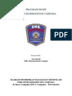 PROGRAM MGMP.docx