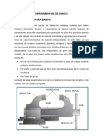 310572661-Informe-Herramientas-de-Banco.docx